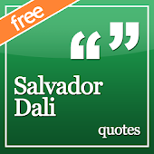 ❝ Salvador Dali quotes