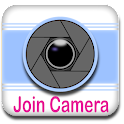 Join Camera