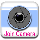 Join Camera icon