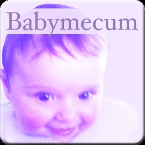 Babymecum 醫療 App LOGO-硬是要APP