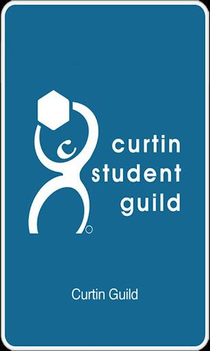 CurtinGuild