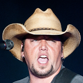 Jason Aldean Ultimate Fan
