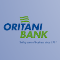 Oritani Mobile Banking icon