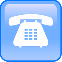 Real Caller ID - 50 icon