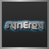 SynergyRebornNoApps Theme