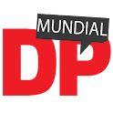 Diario Popular icon