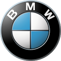 BMW HD Wallpaper icon