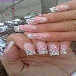 Nail Art 2.5