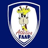 Atletica Faap