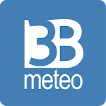3B Meteo - Weather Forecasts 4.1.2