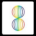 BalanceCore icon