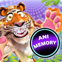 Animemory Lite icon