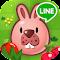 LINE PokoPoko 1.1.8 Apk