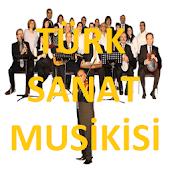 Türk Sanat Musikisi