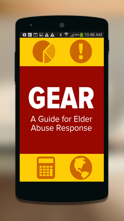 elder abuse five case studies Elder abuse: five case studies this video explores the issues of family abuse against an older adult very personally from the point of view of five different victims.