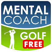 Advanced Coaching Golf Free