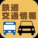 ドライブ/トラベルナビ logo