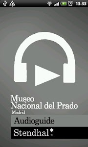 National Museum of the Prado screenshot 0