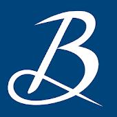 Beltone Trade