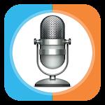Sound Recorder 2.4 Apk