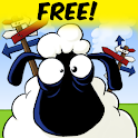 SheepMania Puzzle Islands FREE logo