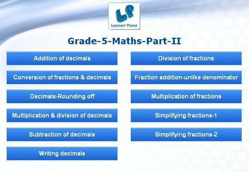Grade-5-Maths-Part-2