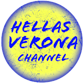 Hellas Verona Channel