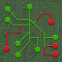 Grid Infect icon