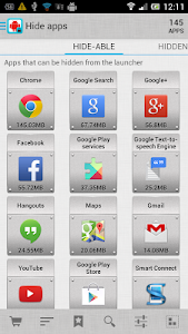AppMgr III (App 2 SD) v3.56