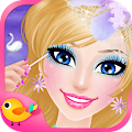 Ballet Salon 1.3 icon