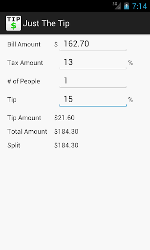 iOS Development Tutorial - How to Build a Tip Calculator ...