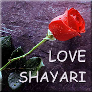 App Hindi Love Shayari APK for Windows Phone