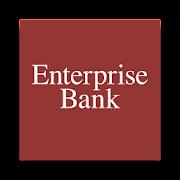 Enterprise Bank Omaha Mobile