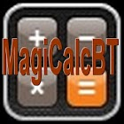 MagiCalcBT icon