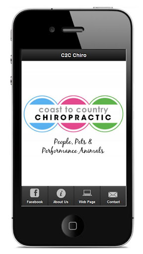 Coast to Country Chiropractic