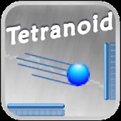Tetranoid