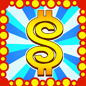 Price Pop™ - Play Now!