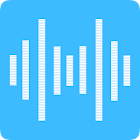 iPowerAlert icon