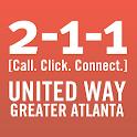 Atlanta 211 icon