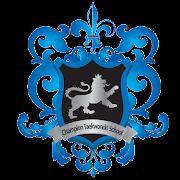 서산챔피언태권스쿨
