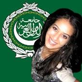 Talk Arabic (Free)