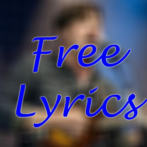 MUMFORD SONS FREE LYRICS