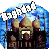 Baghdad City Guide