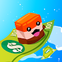 Dollar Candy icon