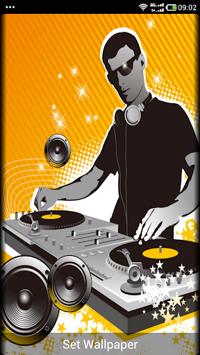 【免費音樂App】DJ有趣的鈴聲-APP點子