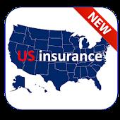 US Insurance Online
