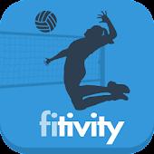 Volleyball: Advanced Skills