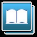 Biblioholic Free logo