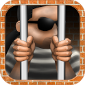 Prison Break Subway Runner icon