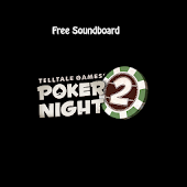 Poker Night 2 Beta Free